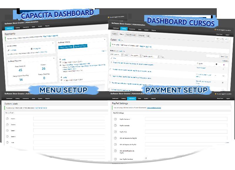 admin-capacita-online