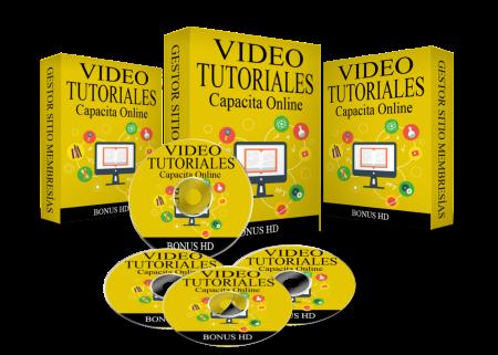 capacita-online-tutoriales-bonus