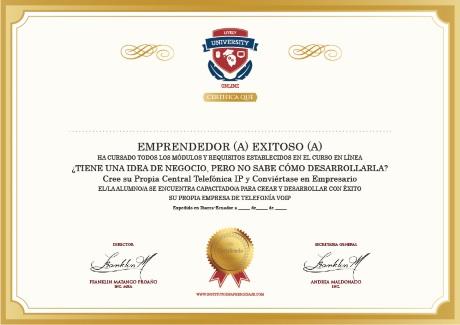 sitio-membresias-certificado
